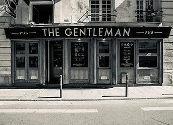 devanture gentleman pub n:B.jpg