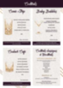 Cocktails signatures 2-2 v4 (1).jpg