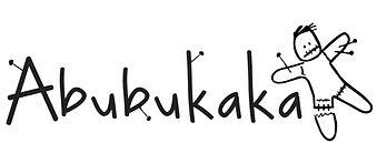 logo abubu.jpg