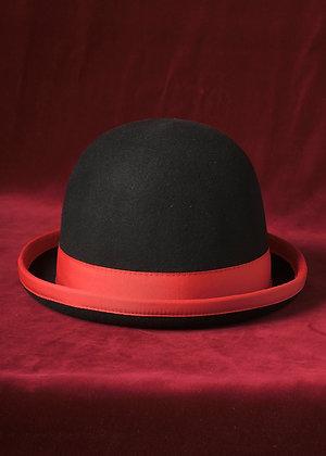 Sombrero manipulación