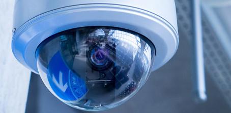 CCTV Milton Keynes | Leighton Buzzard | Bletchley