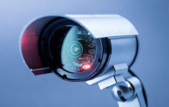 7 Reasons why CCTV Surveillance is vital to your business