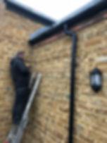 Aerial installation in wellingborough