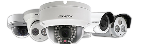 cctv and aerials thrapston