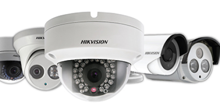 The Big CCTV Question: Analogue HD or Digital IP?