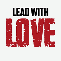 lead with love.png