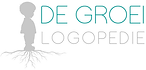 Logopedie DE GROEI