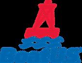 boat-us-logo-vertical-3.png