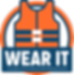 nsbc-wear-it-logo-transparent.png