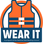 nsbc-wear-it-logo-transparent.png