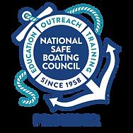 nsbc-provider-logo-full-color.png