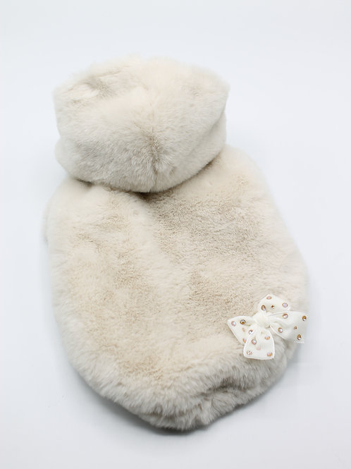 Pelliccia Eco-Fur Zelda