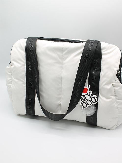 Pocket Bag Mat