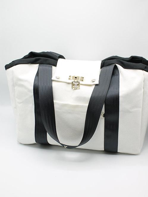 Soft Summer Bag