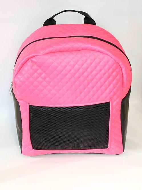 Zaino Backpack Fashion