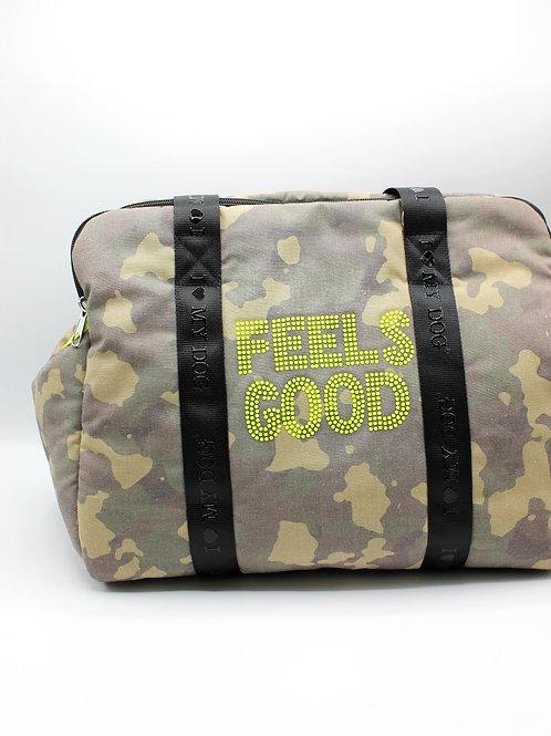 Feels Good Bag