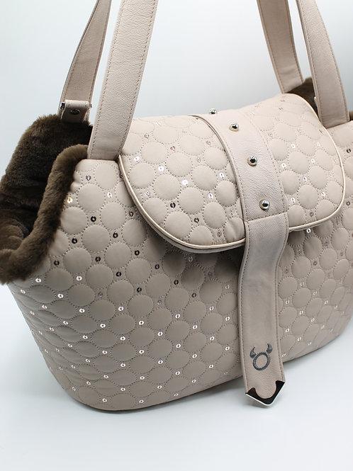 Coffe Brown Bag