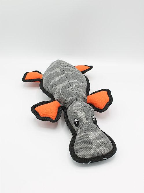 Ornitorinco Tough Toys
