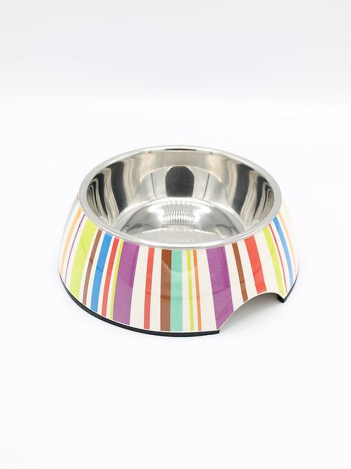 Ciotola Stripes