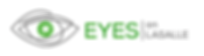 Eyes on LaSalle - 2700 LaSalle Street