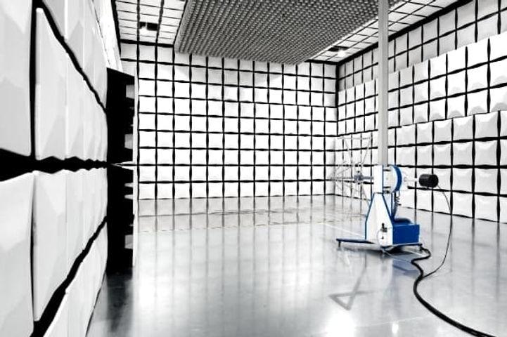 test facility.jpg