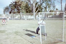 San Diego (16).JPG
