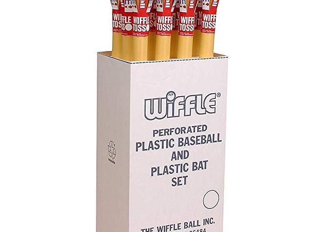 wifflebats.jpg