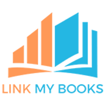Link_My_Books_Logo-1.png