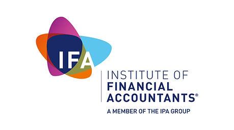 IFA_Logo_Master_HR.jpg