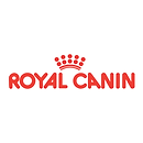 royal canin for web.png