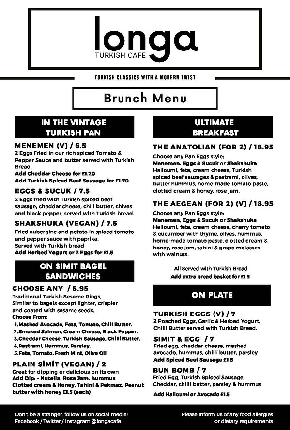 longa brunch menu.jpg