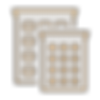 icons8-office-100.png