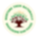 nurture them naturally logo for web.png
