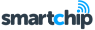 Smartchip_logo_1_100x_2x.png