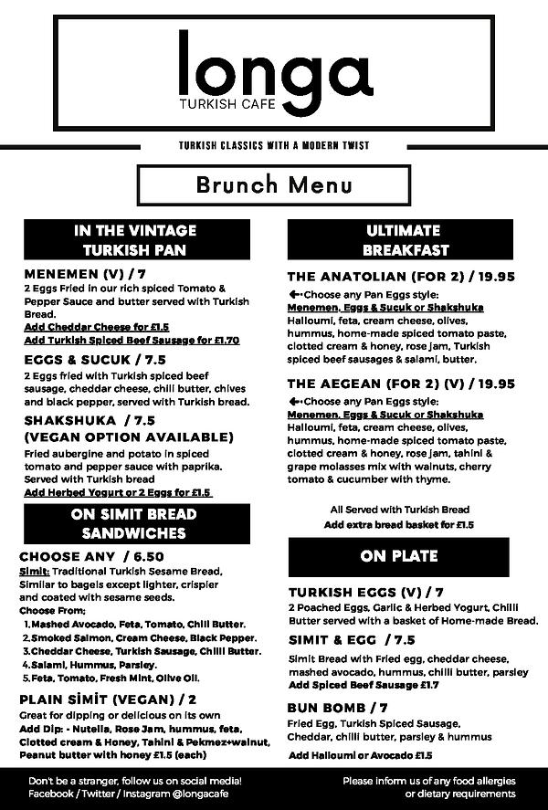 longa menu a5 son (4).png