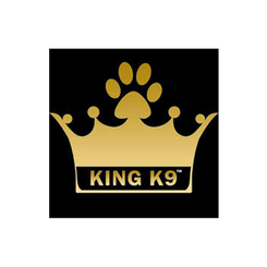 King K-9
