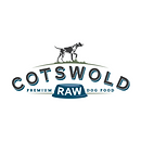 cotswold logo for web.png