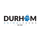 durham logo for web.png