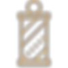 icons8-barber-pole-100.png