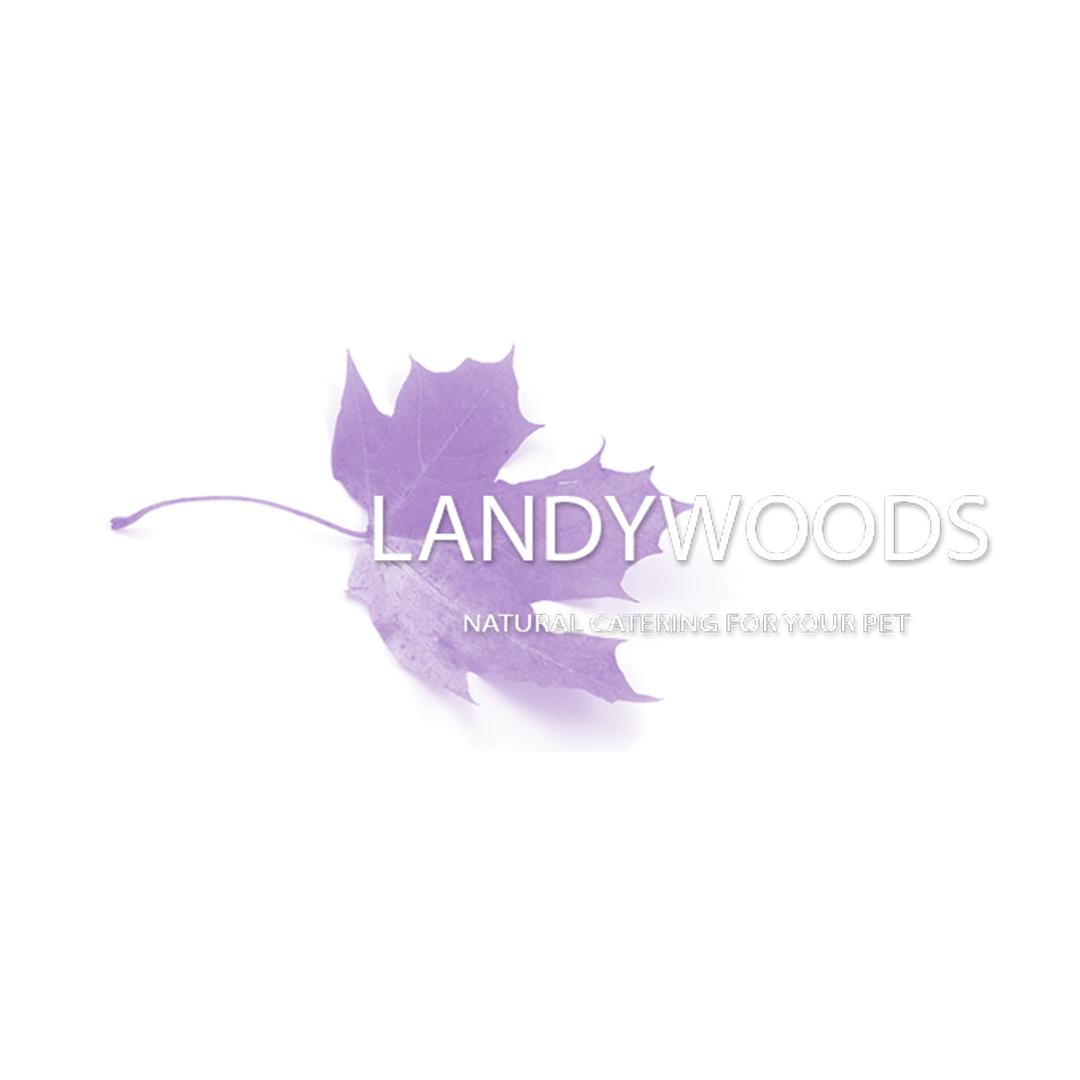 Landywoods