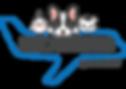 PetAirways_Logo.png