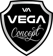 Vega Concept Logo.png