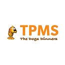 TPMS.png