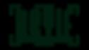 Keyif - Green Logo - Vector For Web.png