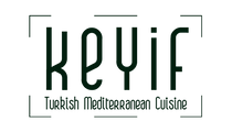 Keyif - Green Logo - Vector For Web.png