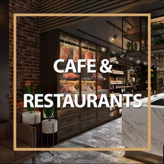CAFE-RESTAURANTS.jpg