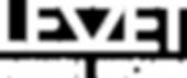 Lezzet Logo White - Full - Vector.png