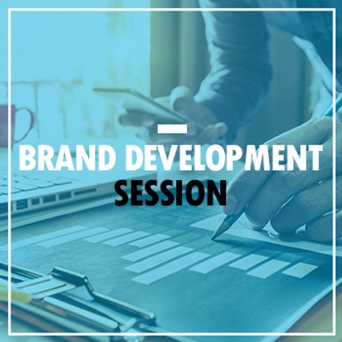 Brand Development Session