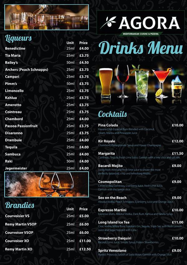 Drinks 2.jpeg