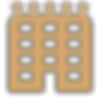 icons8-hotel-100.png